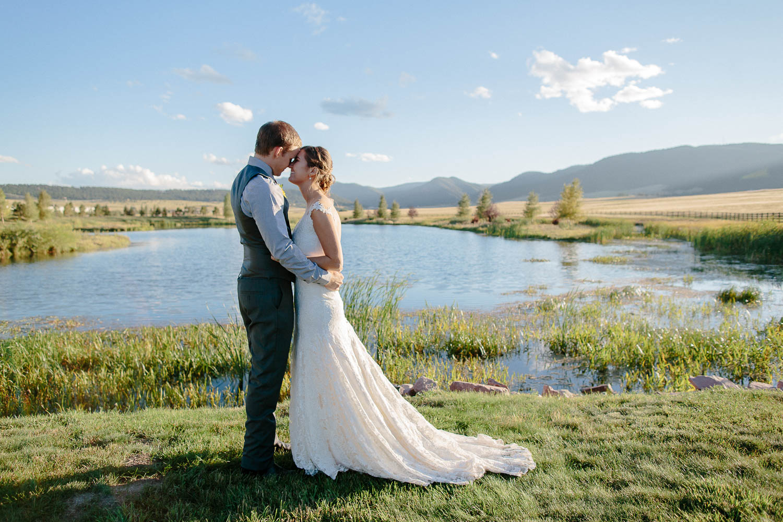 160902-Luxium-Weddings-Arizona-Michael-Becca-Spruce-Mountain-Ranch-Colorado-webres-089.jpg