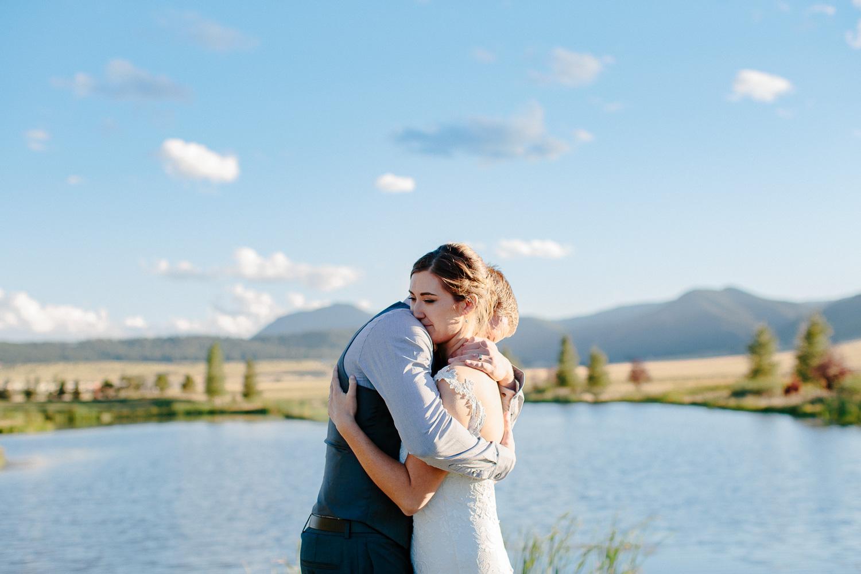 160902-Luxium-Weddings-Arizona-Michael-Becca-Spruce-Mountain-Ranch-Colorado-webres-090.jpg