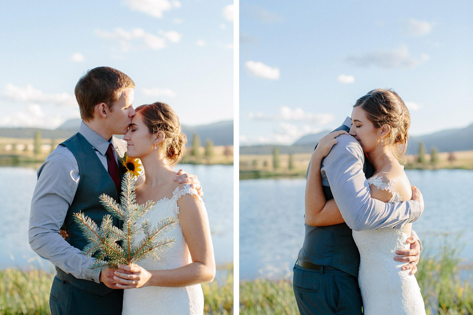 160902-Luxium-Weddings-Arizona-Michael-Becca-Spruce-Mountain-Ranch-Colorado-webres-089a.jpg