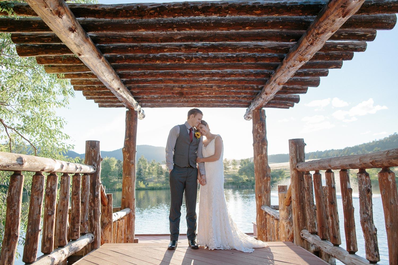 160902-Luxium-Weddings-Arizona-Michael-Becca-Spruce-Mountain-Ranch-Colorado-webres-096.jpg