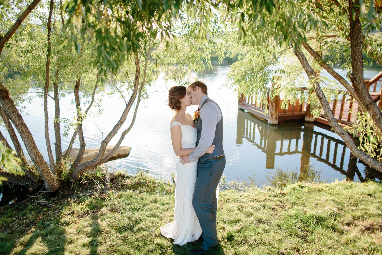 160902-Luxium-Weddings-Arizona-Michael-Becca-Spruce-Mountain-Ranch-Colorado-webres-097.jpg