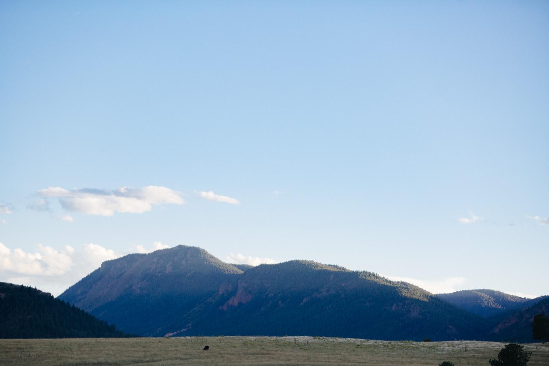 160902-Luxium-Weddings-Arizona-Michael-Becca-Spruce-Mountain-Ranch-Colorado-webres-099.jpg