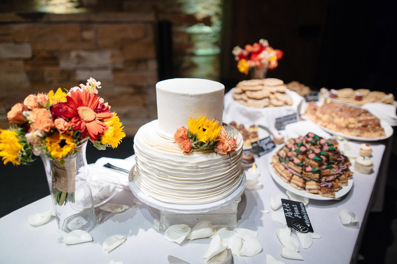 160902-Luxium-Weddings-Arizona-Michael-Becca-Spruce-Mountain-Ranch-Colorado-webres-101.jpg