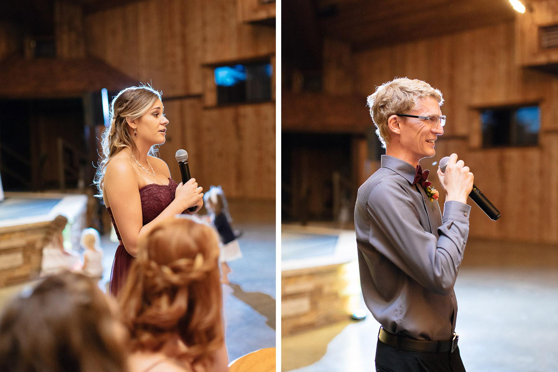 160902-Luxium-Weddings-Arizona-Michael-Becca-Spruce-Mountain-Ranch-Colorado-webres-102a.jpg