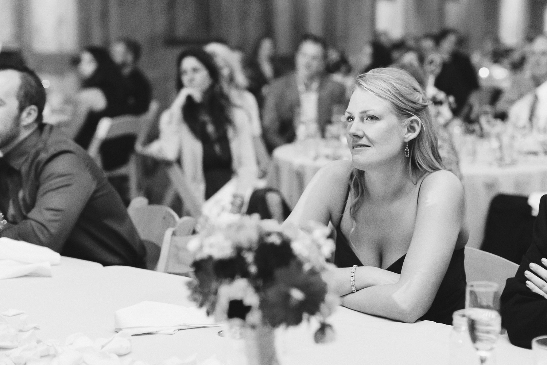 160902-Luxium-Weddings-Arizona-Michael-Becca-Spruce-Mountain-Ranch-Colorado-webres-104.jpg