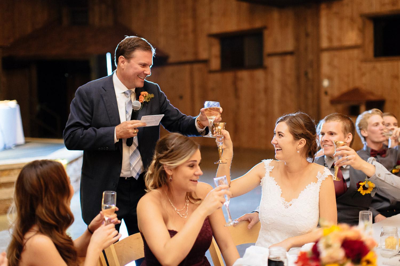 160902-Luxium-Weddings-Arizona-Michael-Becca-Spruce-Mountain-Ranch-Colorado-webres-106.jpg