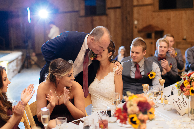 160902-Luxium-Weddings-Arizona-Michael-Becca-Spruce-Mountain-Ranch-Colorado-webres-105.jpg