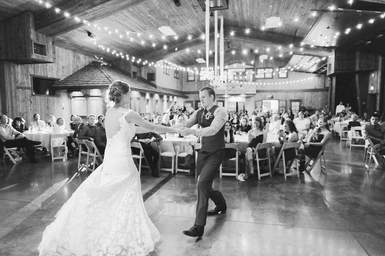 160902-Luxium-Weddings-Arizona-Michael-Becca-Spruce-Mountain-Ranch-Colorado-webres-107.jpg