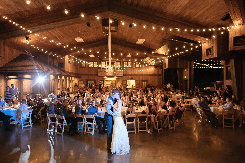 160902-Luxium-Weddings-Arizona-Michael-Becca-Spruce-Mountain-Ranch-Colorado-webres-108.jpg