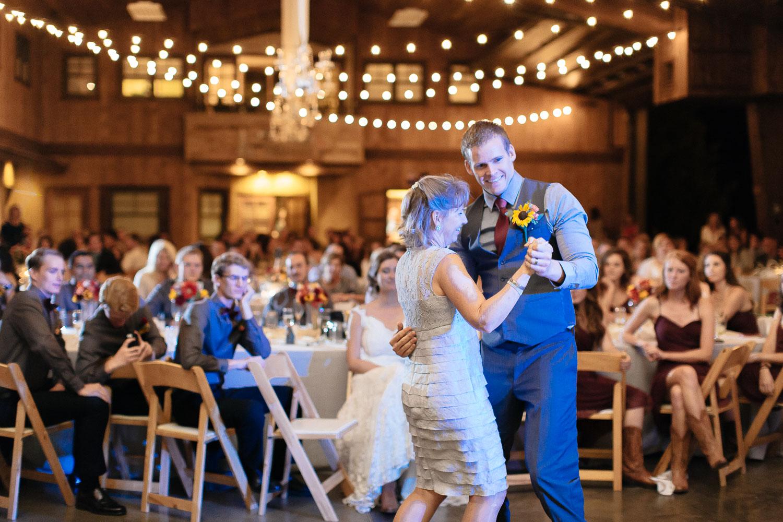 160902-Luxium-Weddings-Arizona-Michael-Becca-Spruce-Mountain-Ranch-Colorado-webres-111.jpg