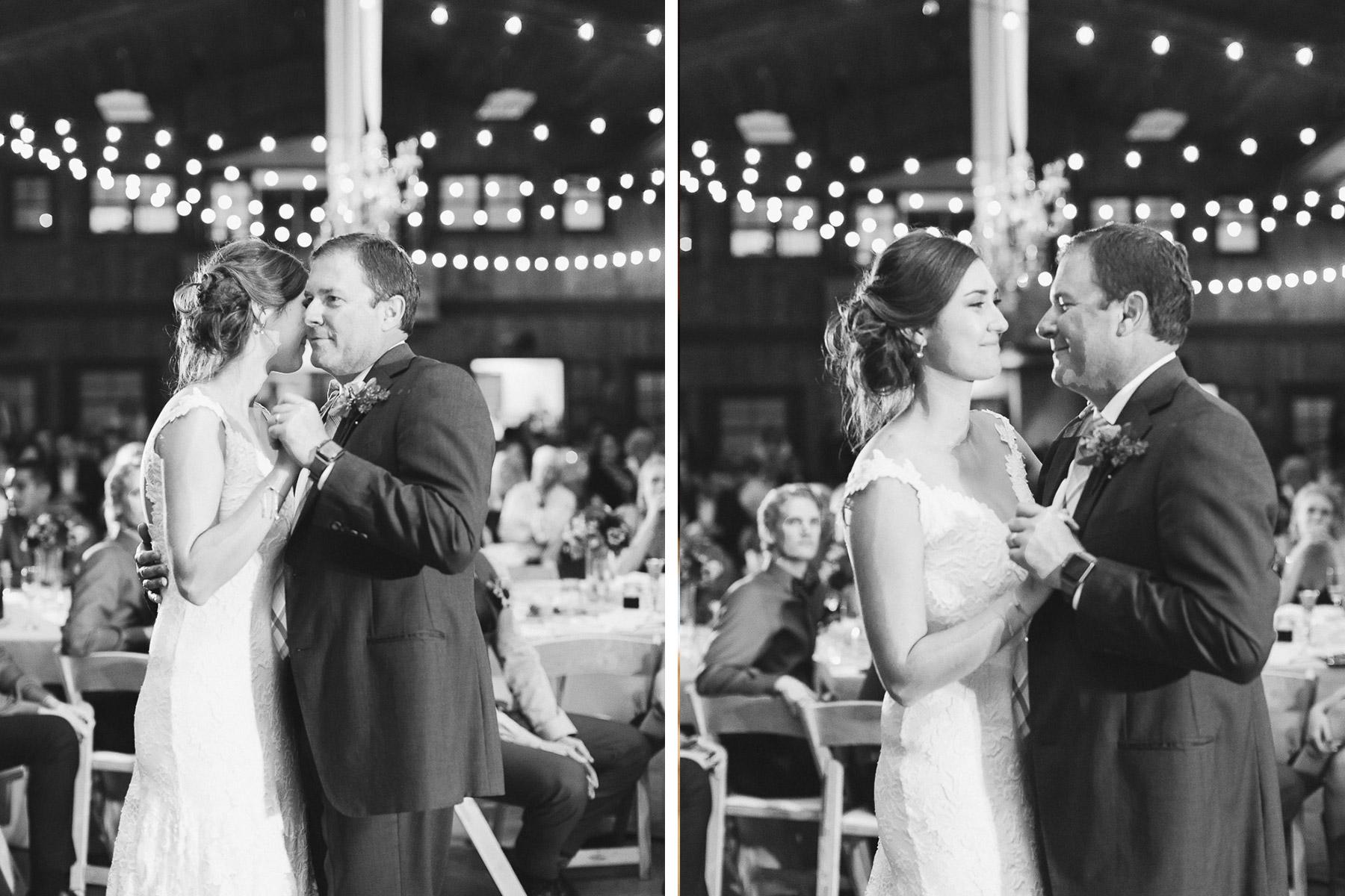 160902-Luxium-Weddings-Arizona-Michael-Becca-Spruce-Mountain-Ranch-Colorado-webres-109a.jpg