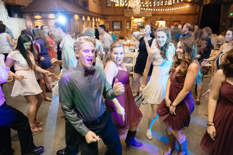 160902-Luxium-Weddings-Arizona-Michael-Becca-Spruce-Mountain-Ranch-Colorado-webres-112.jpg