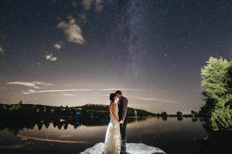 160902-Luxium-Weddings-Arizona-Michael-Becca-Spruce-Mountain-Ranch-Colorado-webres-114.jpg