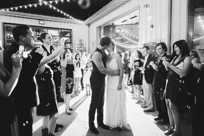 160902-Luxium-Weddings-Arizona-Michael-Becca-Spruce-Mountain-Ranch-Colorado-webres-116.jpg