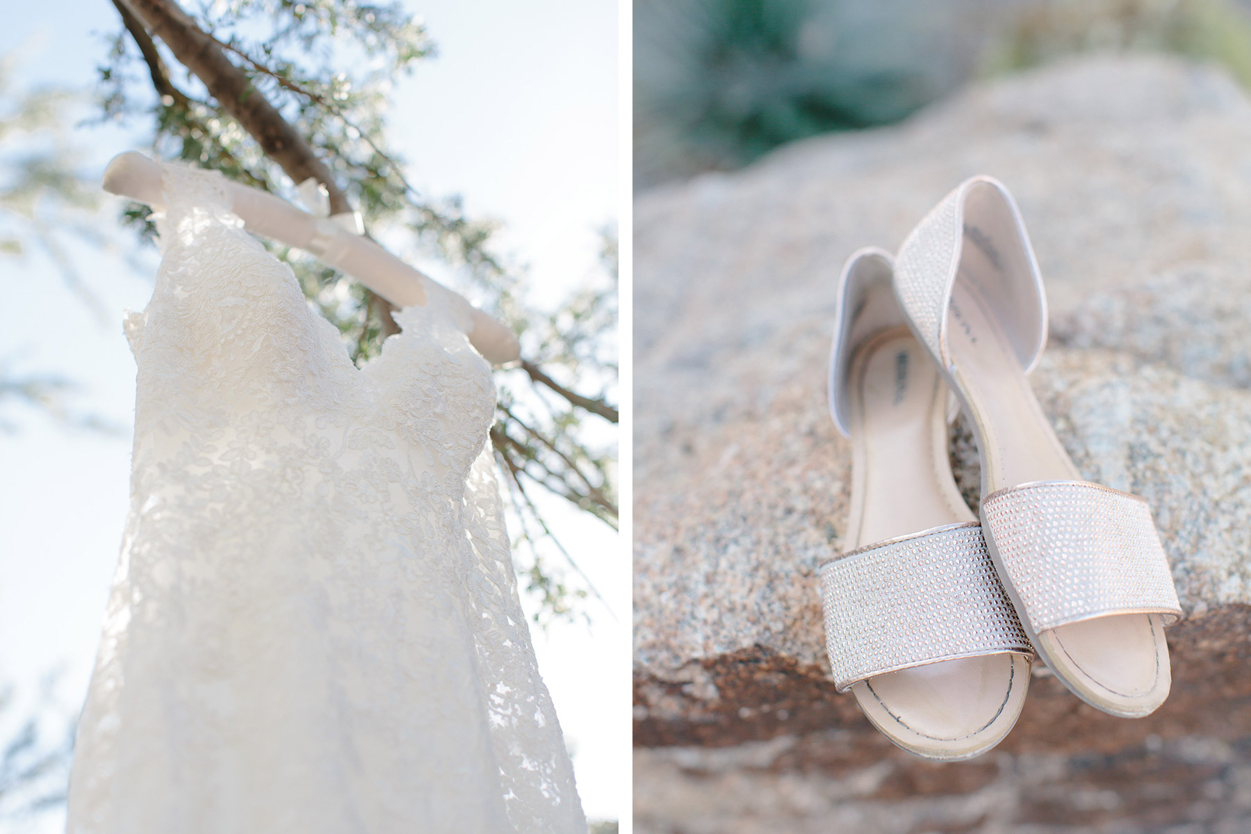 161210-Luxium-Weddings-Arizona-Matt-Jenny-Anthem-Golf-Country-Club-1002a.jpg