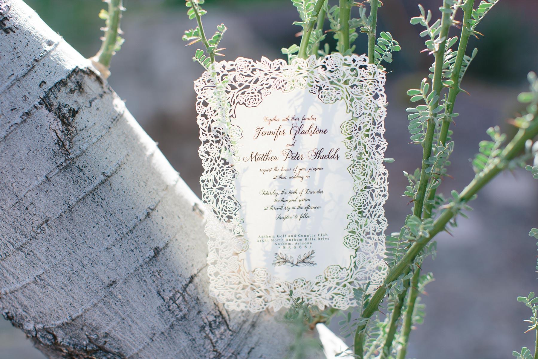 161210-Luxium-Weddings-Arizona-Matt-Jenny-Anthem-Golf-Country-Club-1001.jpg