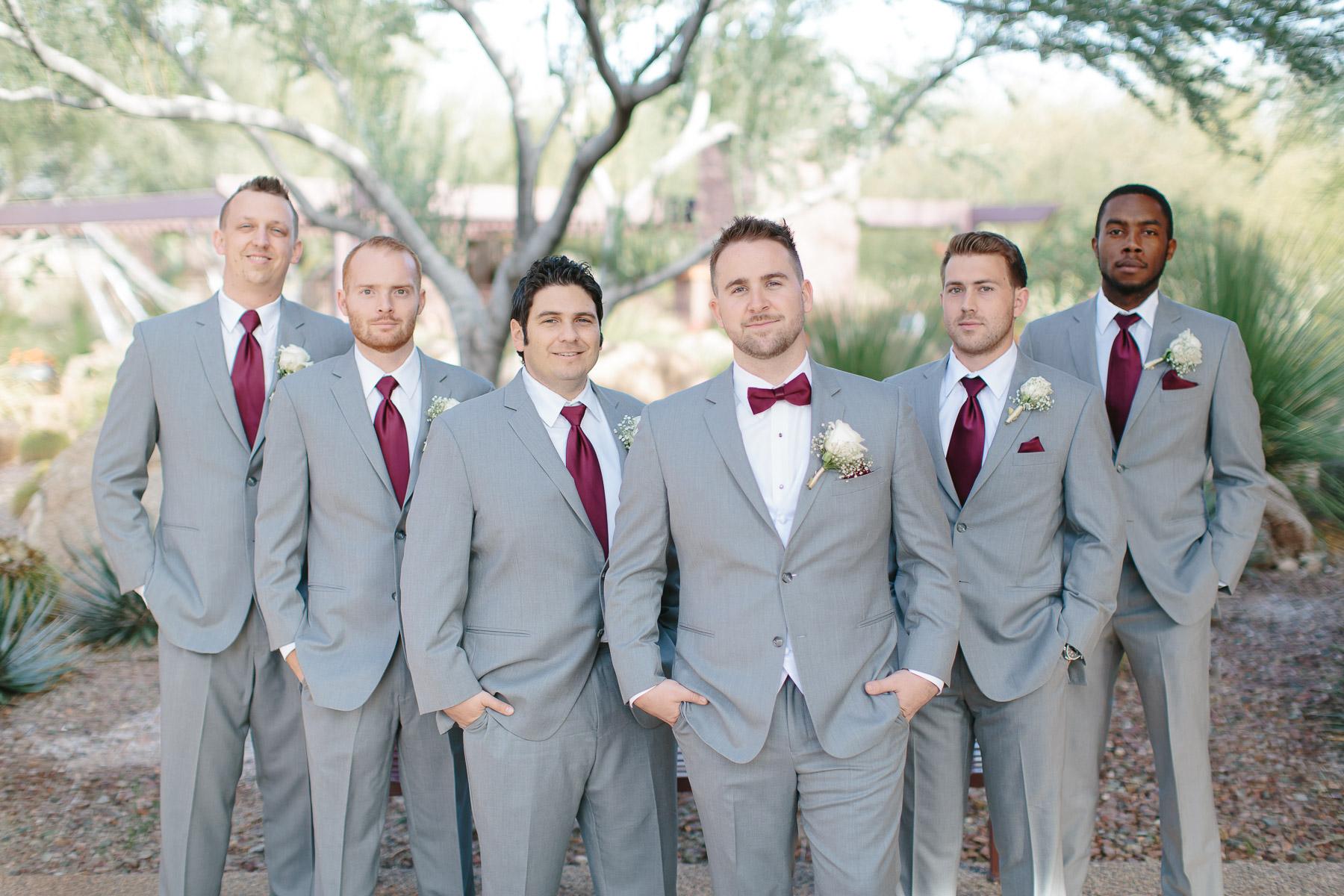 161210-Luxium-Weddings-Arizona-Matt-Jenny-Anthem-Golf-Country-Club-1004.jpg