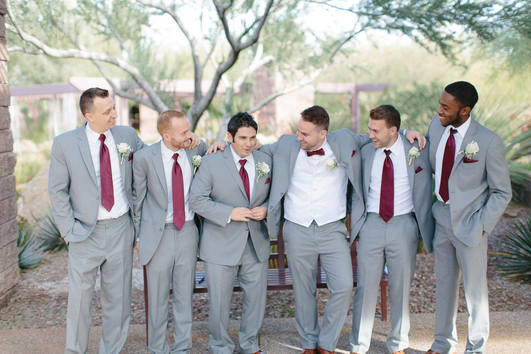 161210-Luxium-Weddings-Arizona-Matt-Jenny-Anthem-Golf-Country-Club-1005.jpg