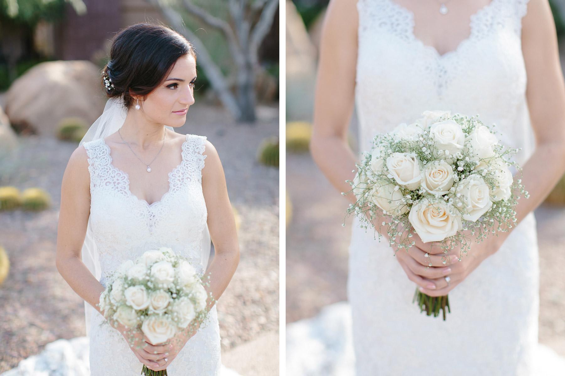 161210-Luxium-Weddings-Arizona-Matt-Jenny-Anthem-Golf-Country-Club-1006a.jpg