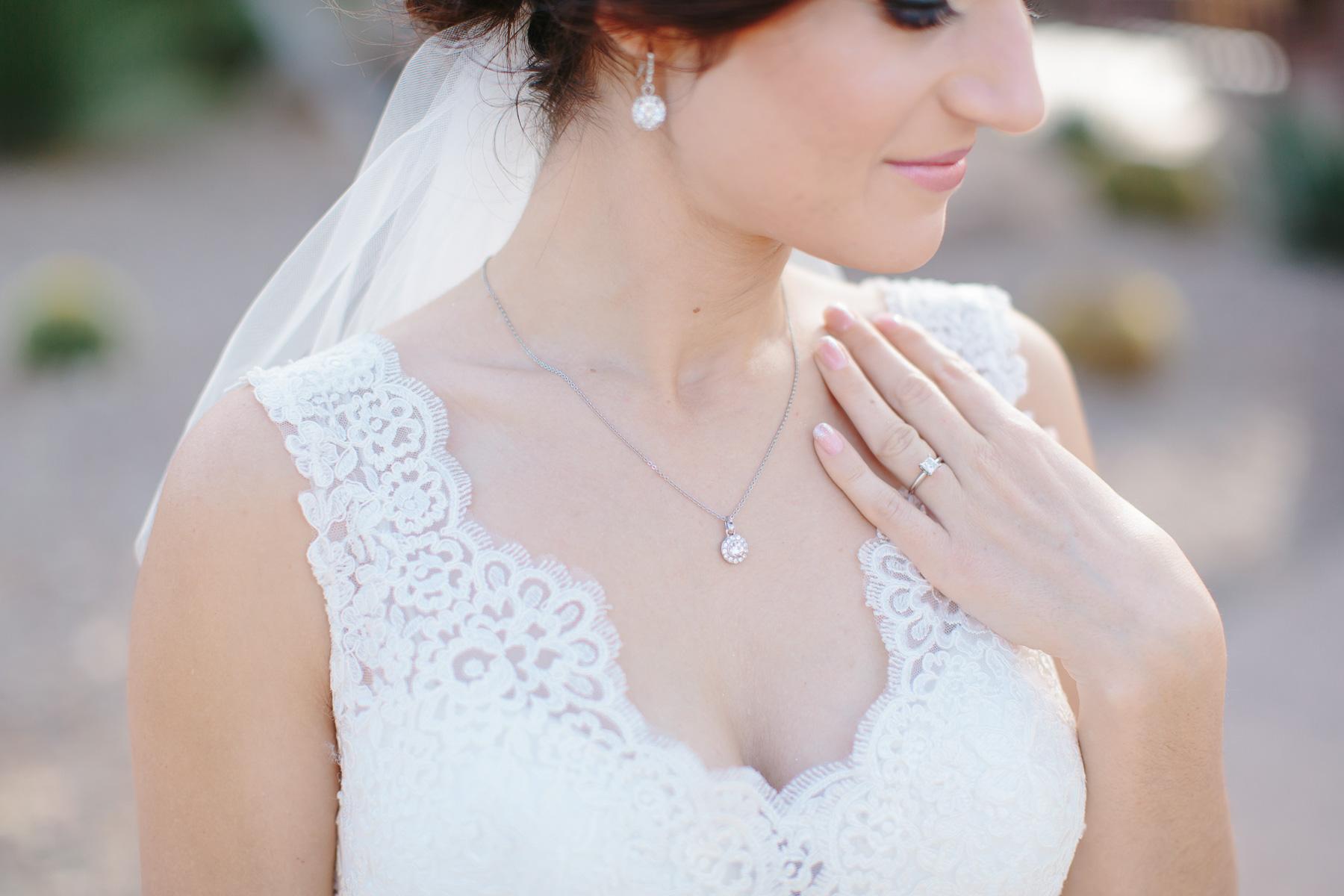 161210-Luxium-Weddings-Arizona-Matt-Jenny-Anthem-Golf-Country-Club-1008.jpg