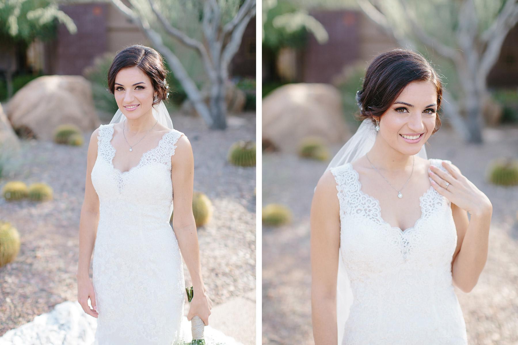 161210-Luxium-Weddings-Arizona-Matt-Jenny-Anthem-Golf-Country-Club-1009a.jpg