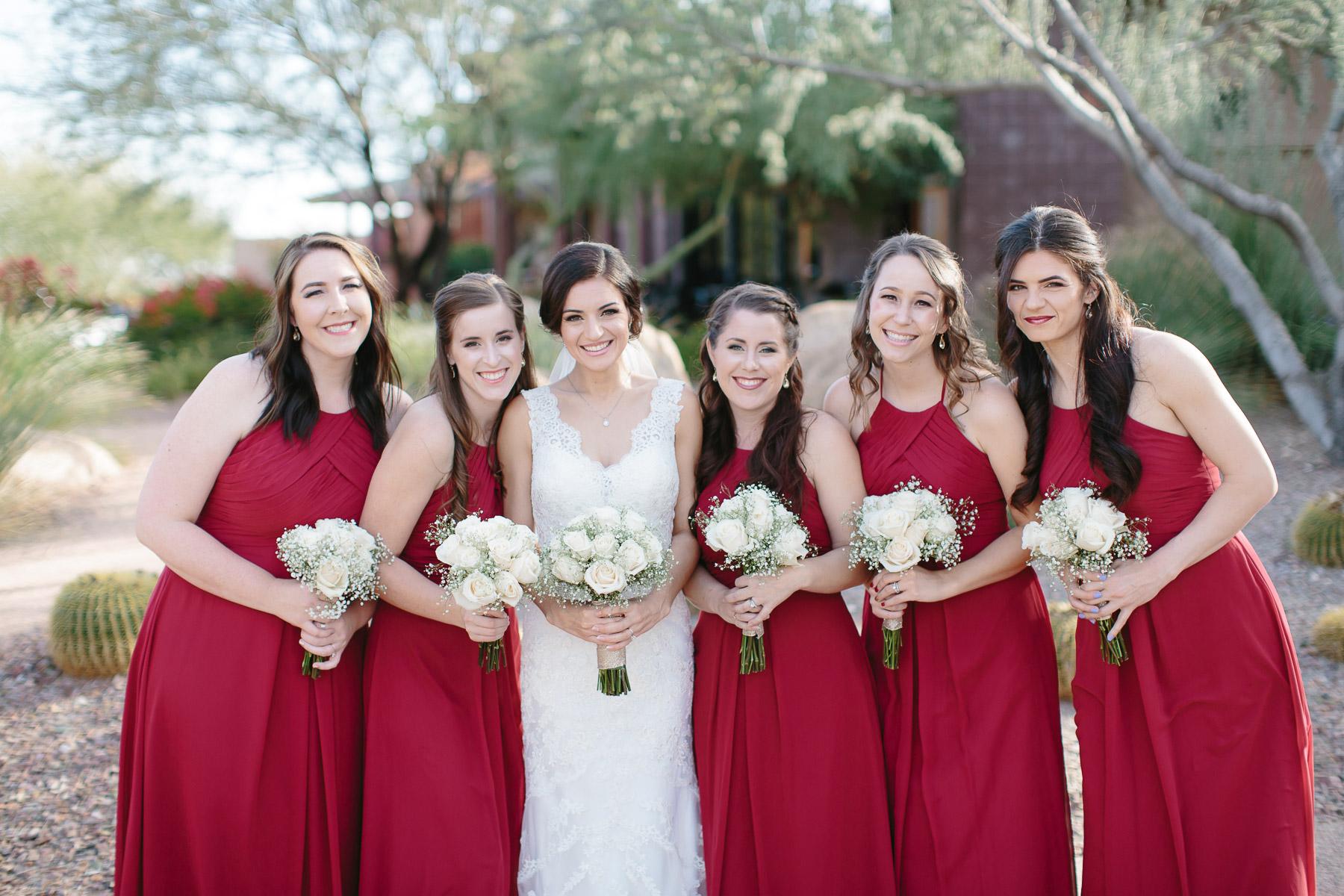 161210-Luxium-Weddings-Arizona-Matt-Jenny-Anthem-Golf-Country-Club-1013.jpg