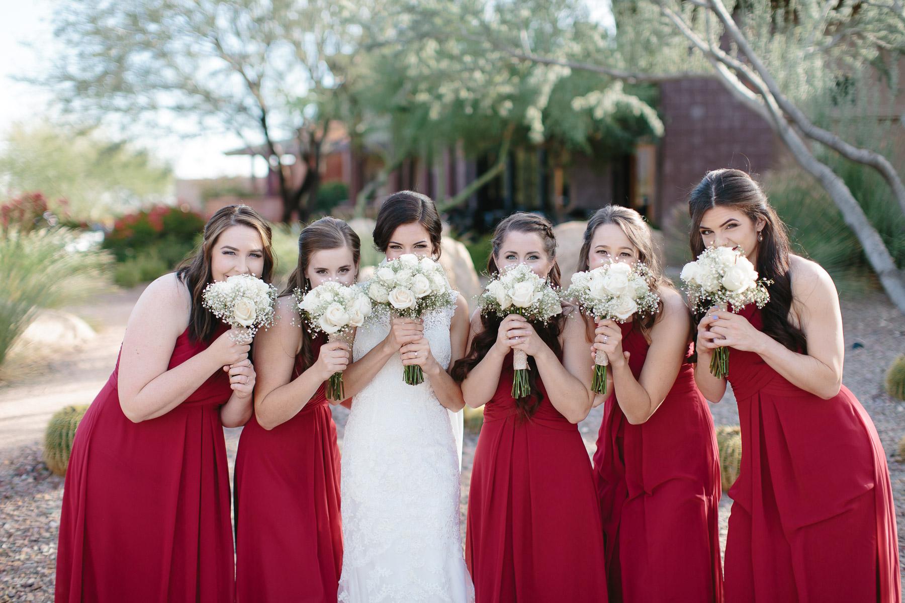 161210-Luxium-Weddings-Arizona-Matt-Jenny-Anthem-Golf-Country-Club-1014.jpg