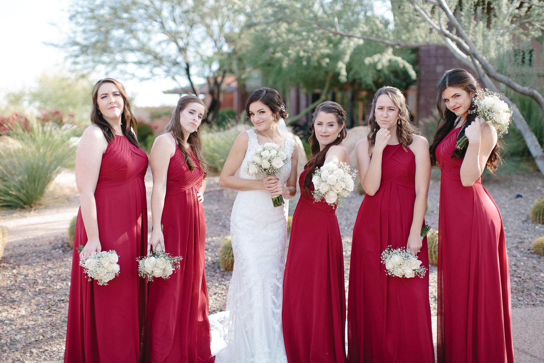 161210-Luxium-Weddings-Arizona-Matt-Jenny-Anthem-Golf-Country-Club-1015.jpg