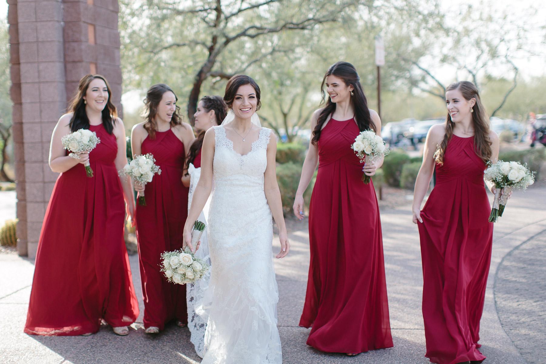161210-Luxium-Weddings-Arizona-Matt-Jenny-Anthem-Golf-Country-Club-1016.jpg