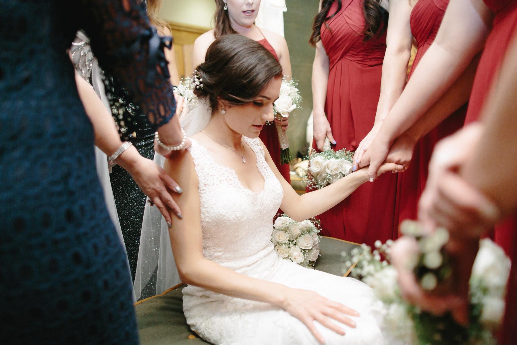 161210-Luxium-Weddings-Arizona-Matt-Jenny-Anthem-Golf-Country-Club-1017.jpg