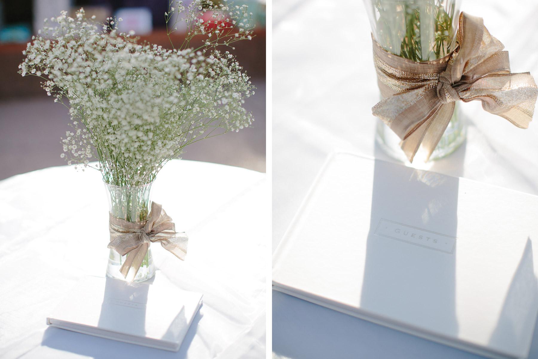 161210-Luxium-Weddings-Arizona-Matt-Jenny-Anthem-Golf-Country-Club-1019a.jpg