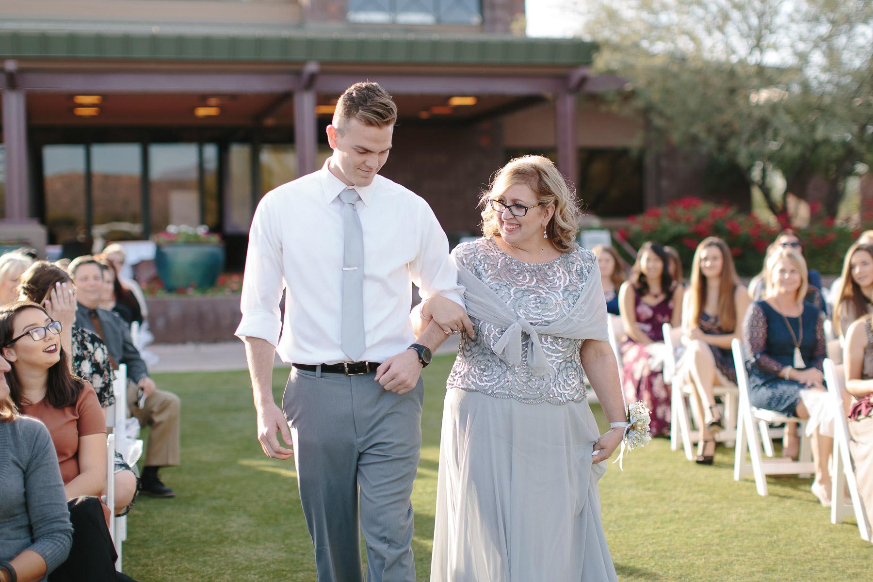 161210-Luxium-Weddings-Arizona-Matt-Jenny-Anthem-Golf-Country-Club-1021.jpg