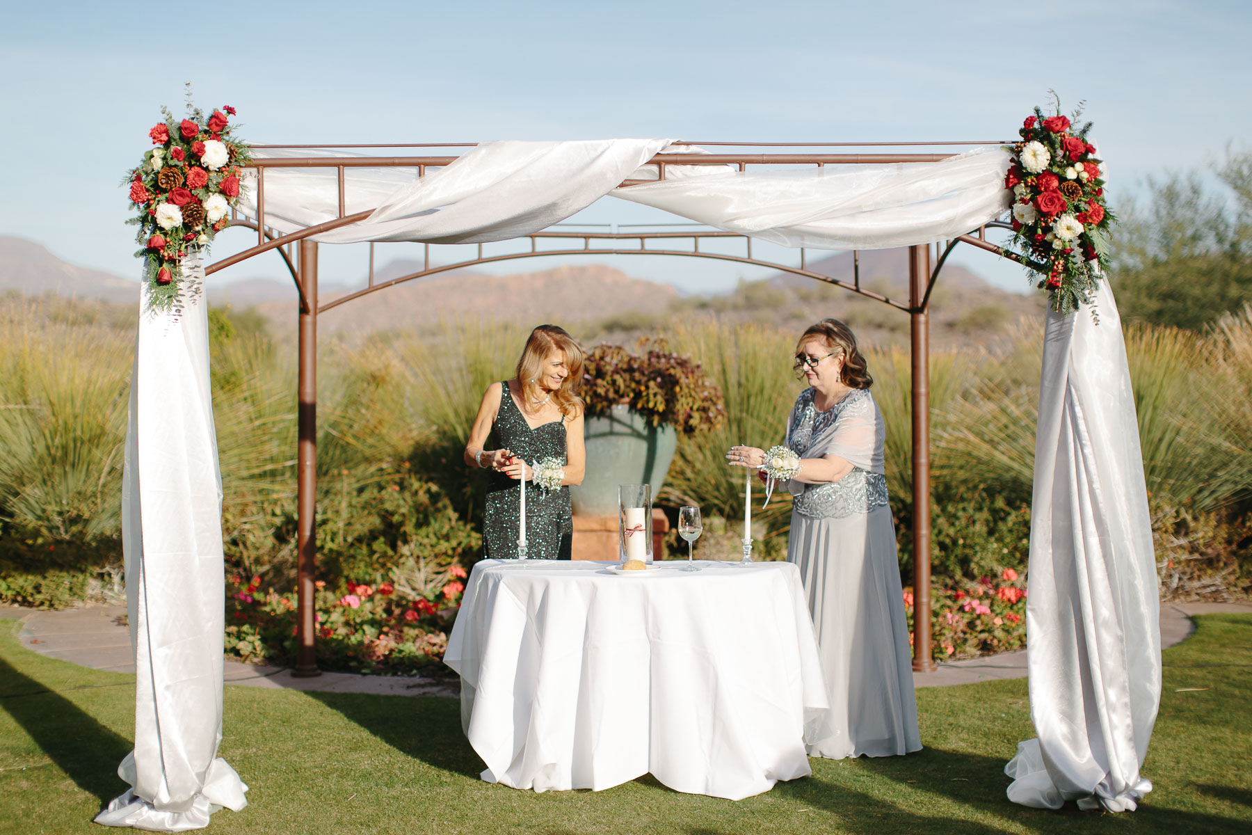 161210-Luxium-Weddings-Arizona-Matt-Jenny-Anthem-Golf-Country-Club-1022.jpg