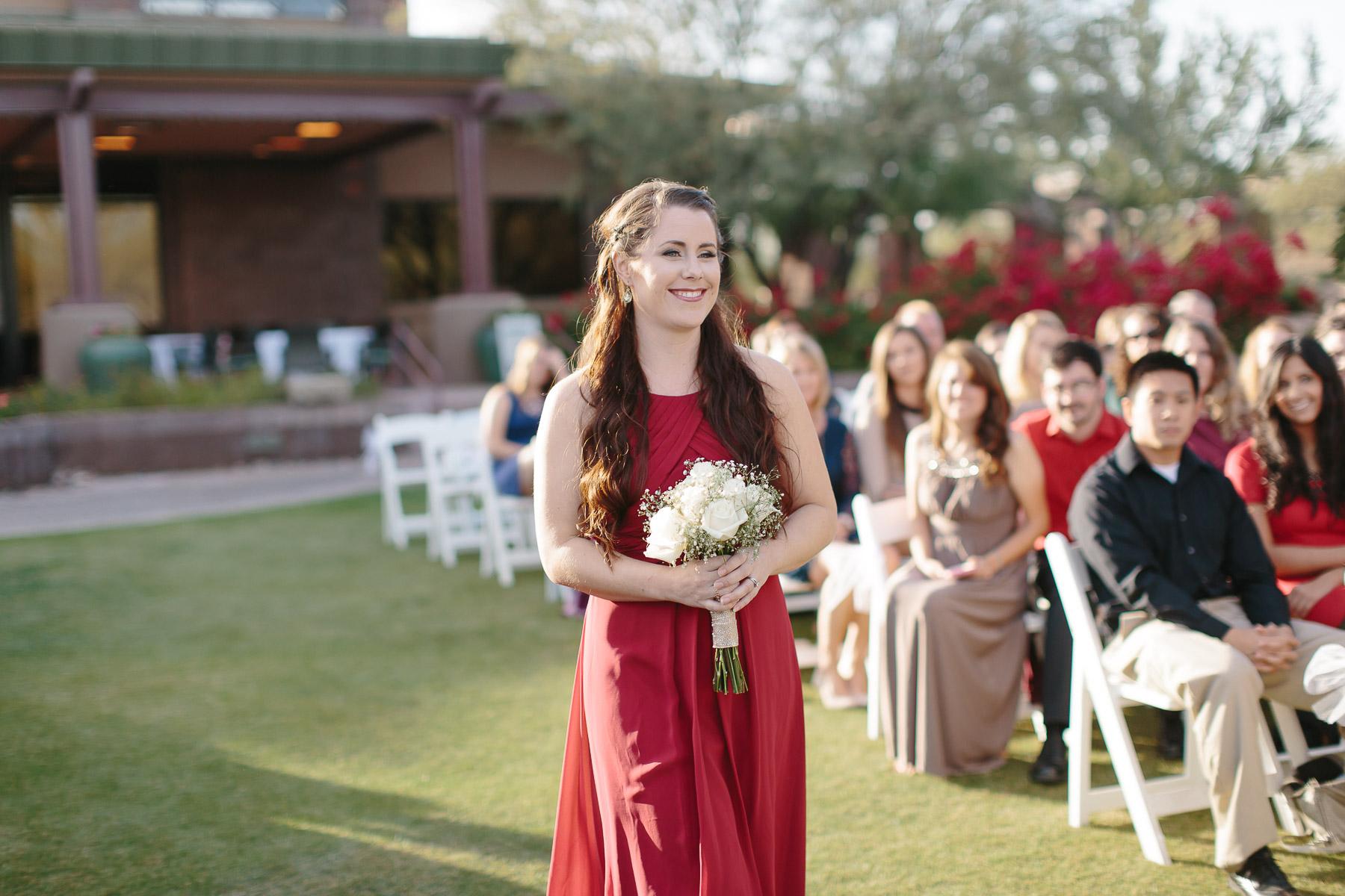 161210-Luxium-Weddings-Arizona-Matt-Jenny-Anthem-Golf-Country-Club-1023.jpg