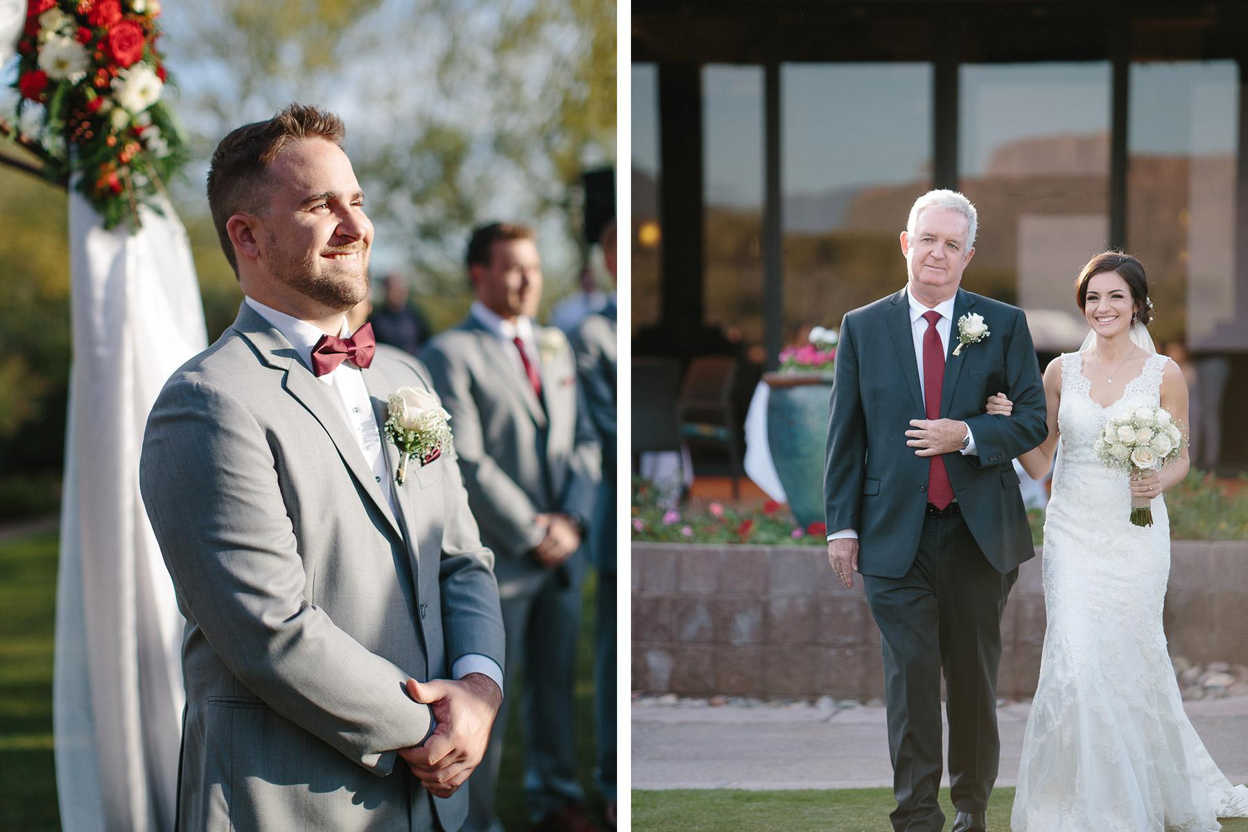 161210-Luxium-Weddings-Arizona-Matt-Jenny-Anthem-Golf-Country-Club-1025a.jpg
