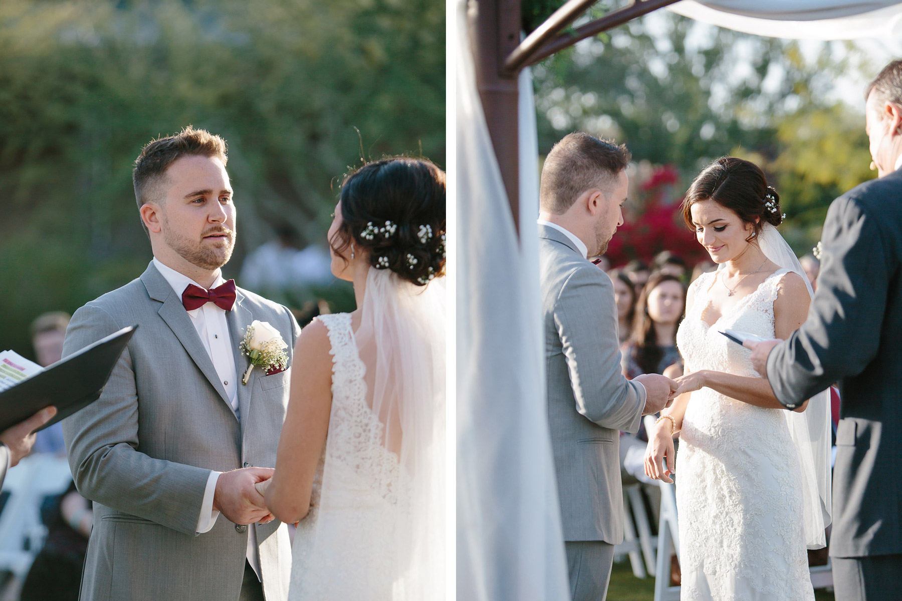 161210-Luxium-Weddings-Arizona-Matt-Jenny-Anthem-Golf-Country-Club-1031a.jpg