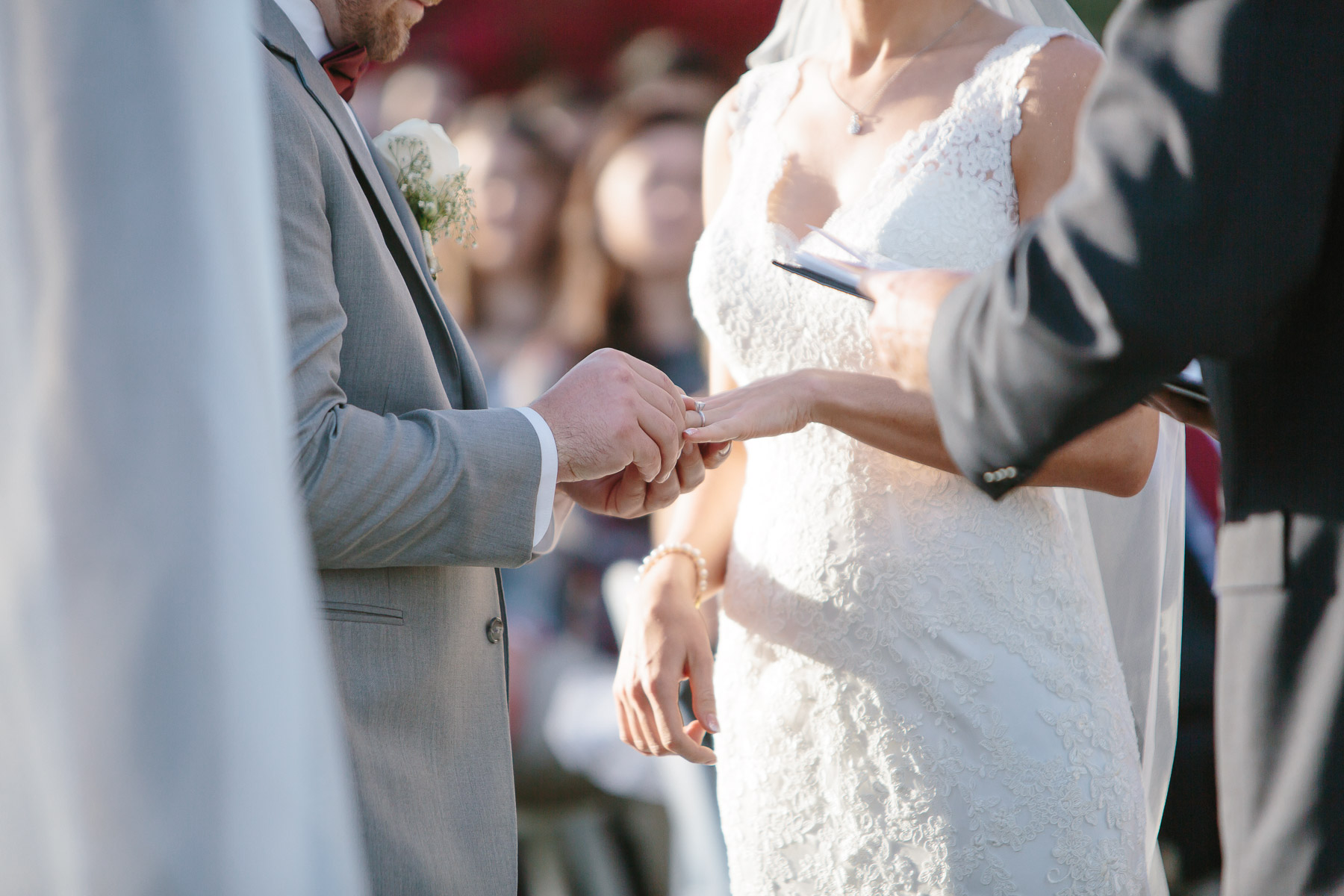 161210-Luxium-Weddings-Arizona-Matt-Jenny-Anthem-Golf-Country-Club-1032.jpg