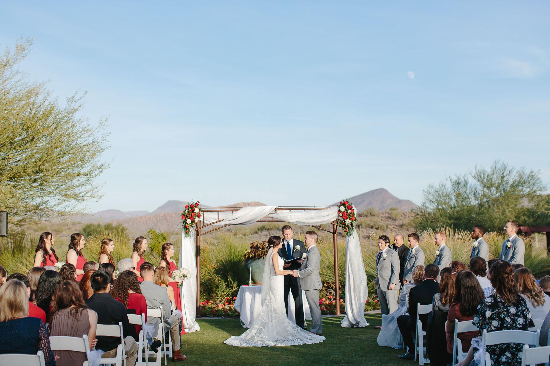 161210-Luxium-Weddings-Arizona-Matt-Jenny-Anthem-Golf-Country-Club-1034.jpg