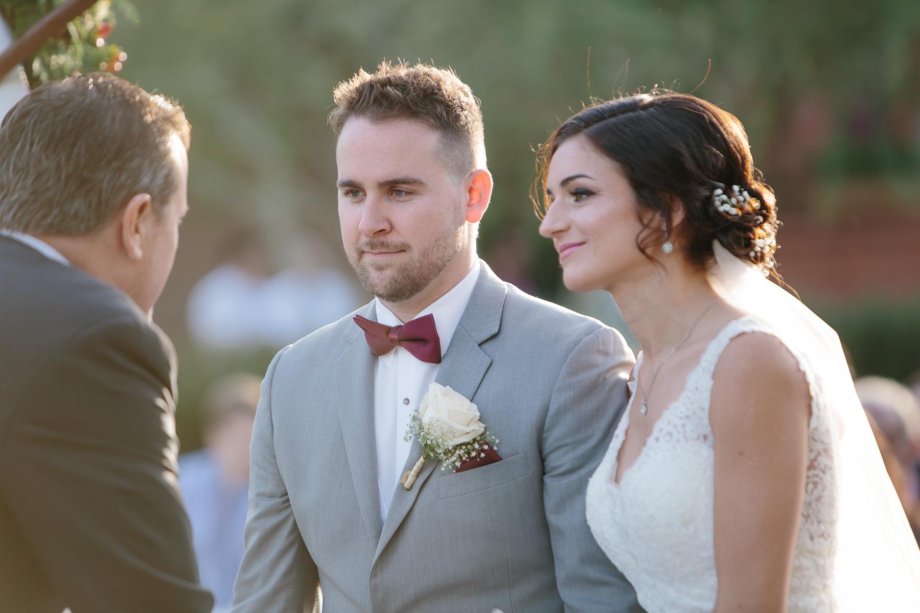 161210-Luxium-Weddings-Arizona-Matt-Jenny-Anthem-Golf-Country-Club-1035.jpg