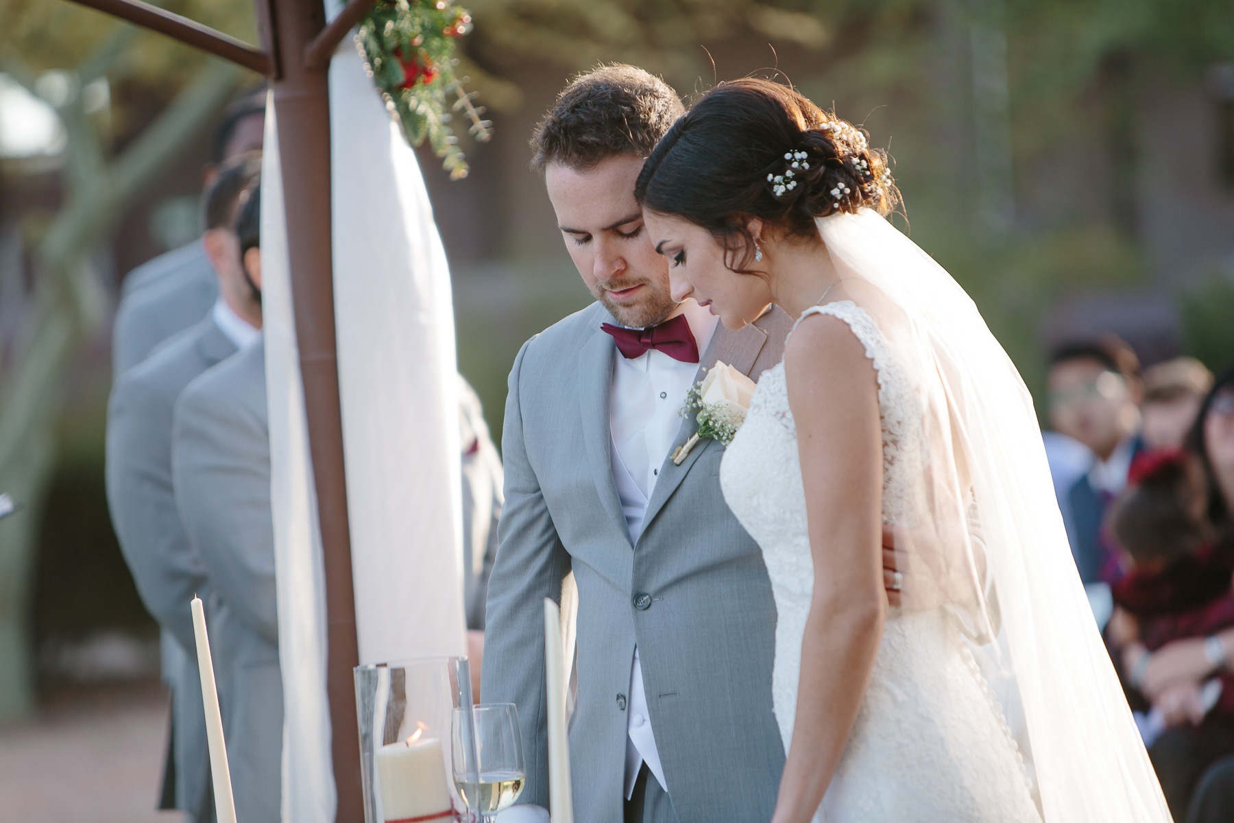 161210-Luxium-Weddings-Arizona-Matt-Jenny-Anthem-Golf-Country-Club-1036.jpg