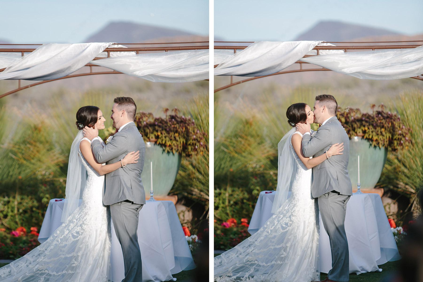 161210-Luxium-Weddings-Arizona-Matt-Jenny-Anthem-Golf-Country-Club-1038a.jpg