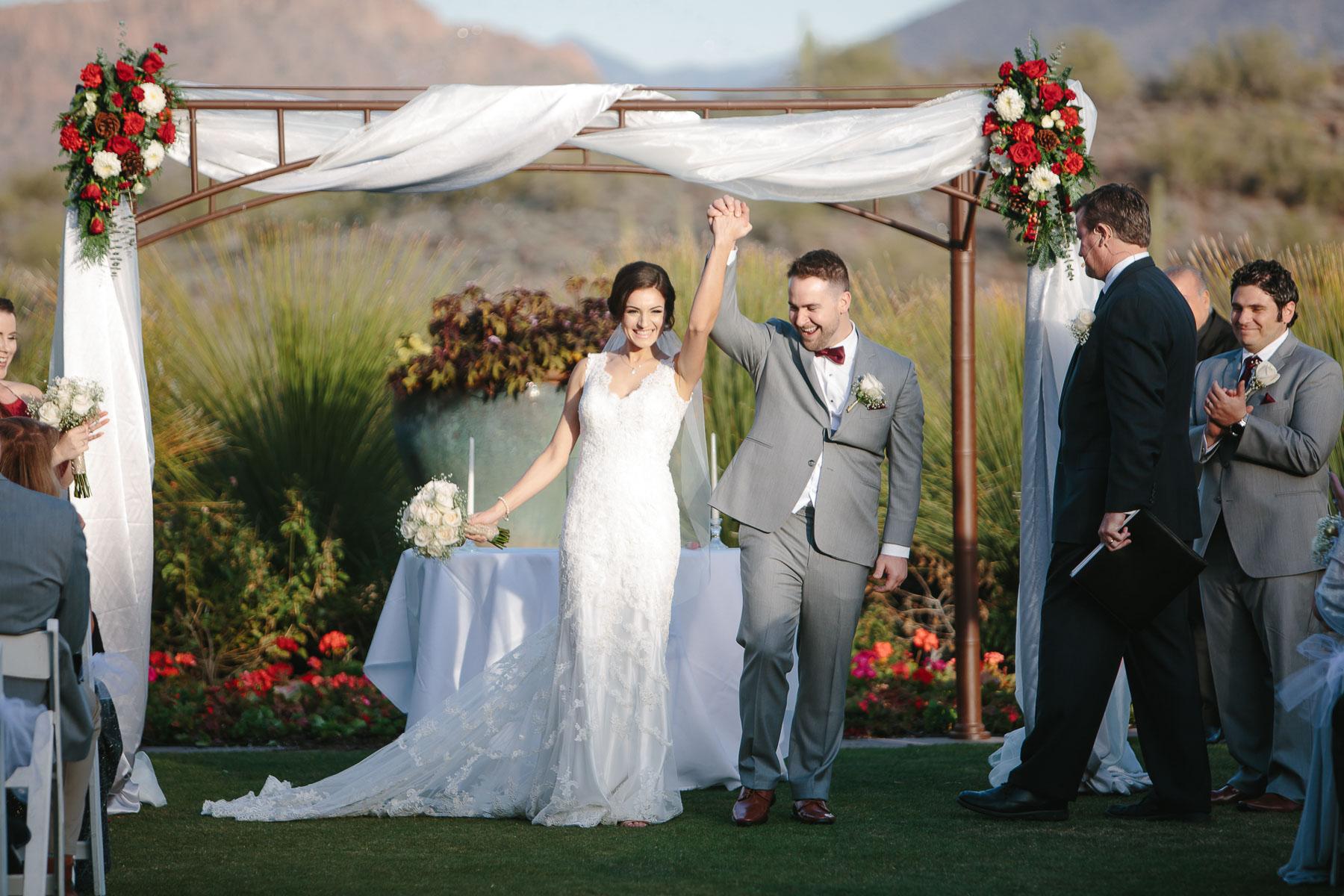 161210-Luxium-Weddings-Arizona-Matt-Jenny-Anthem-Golf-Country-Club-1039.jpg