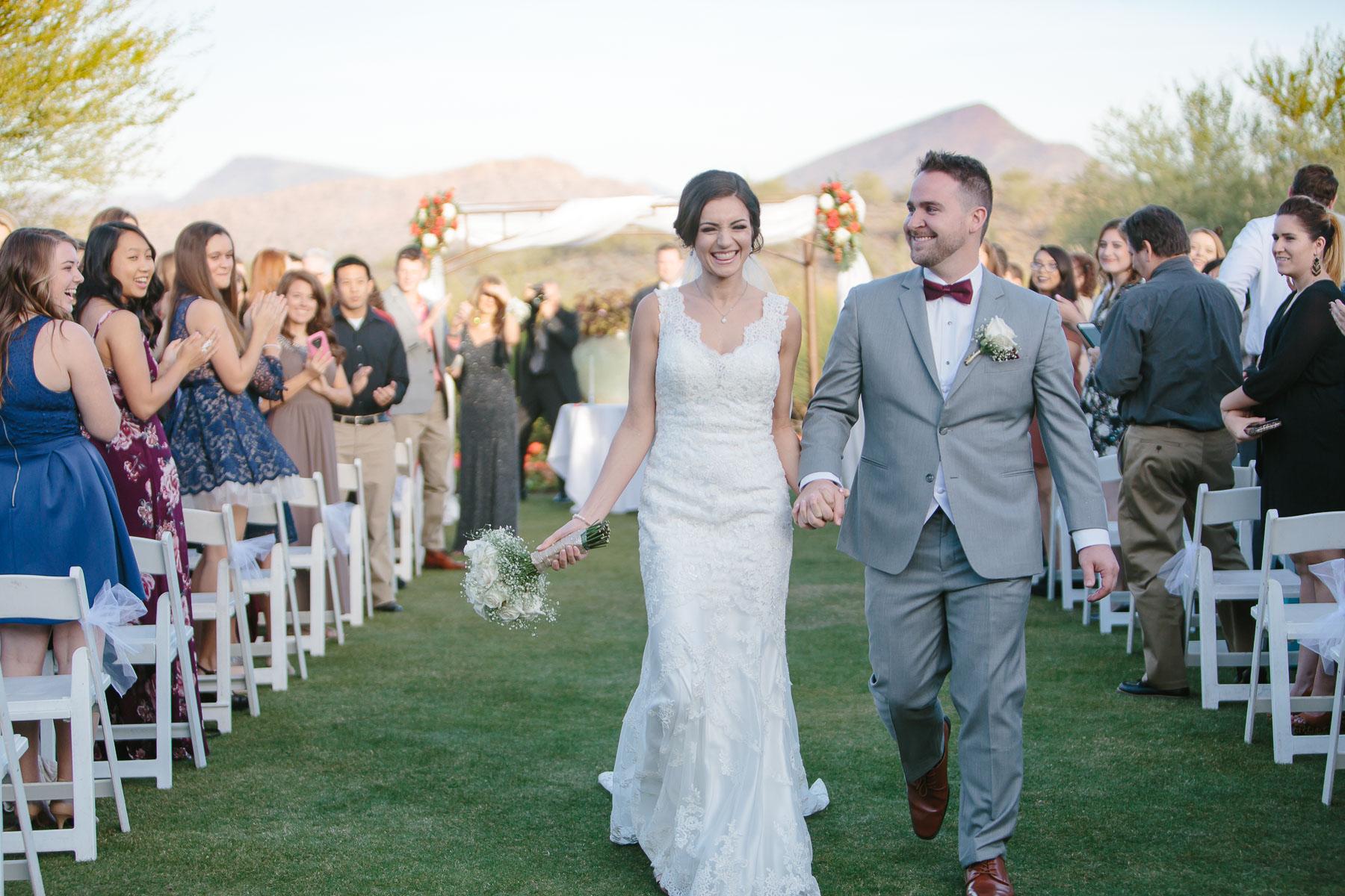 161210-Luxium-Weddings-Arizona-Matt-Jenny-Anthem-Golf-Country-Club-1040.jpg