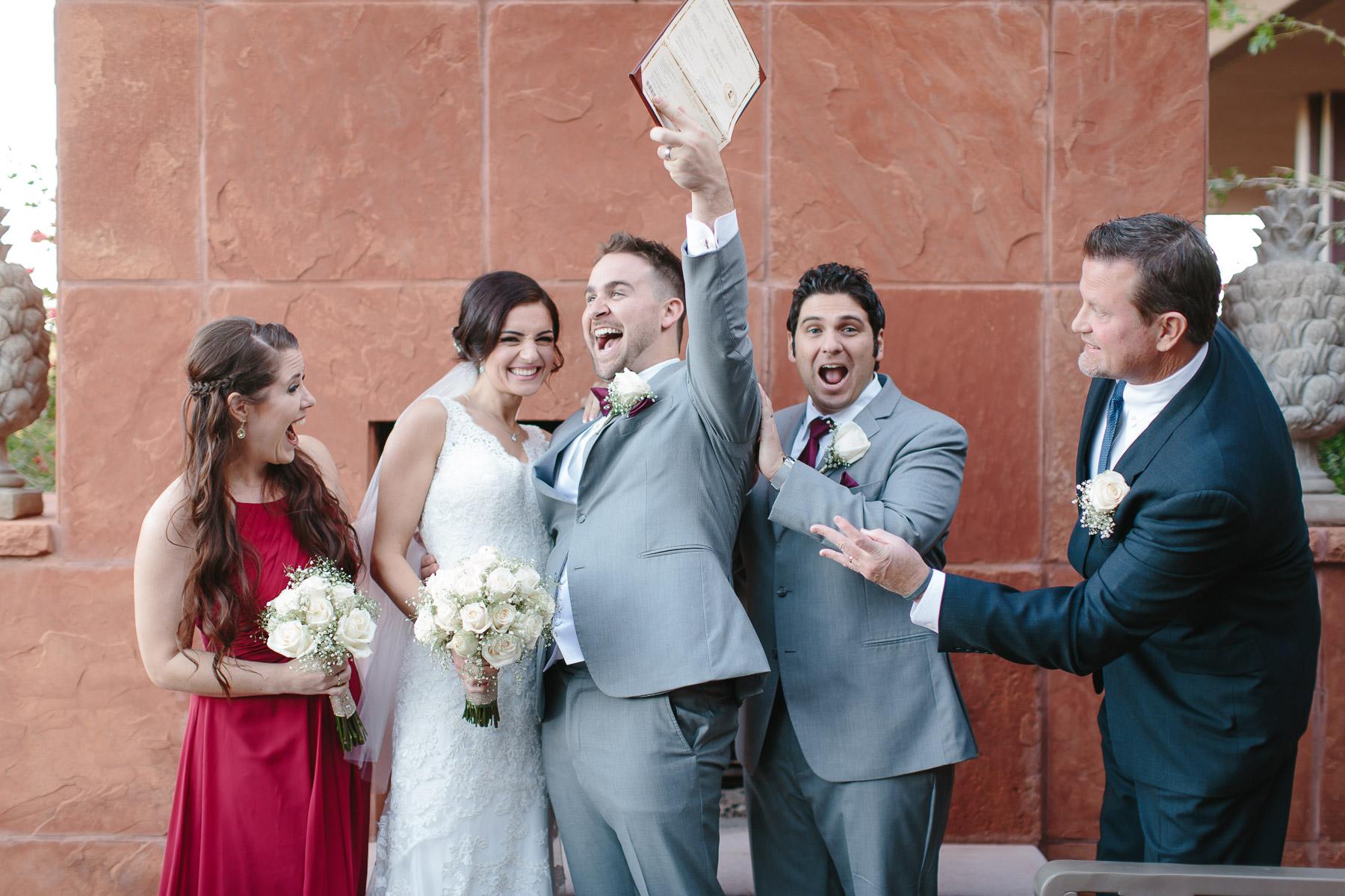 161210-Luxium-Weddings-Arizona-Matt-Jenny-Anthem-Golf-Country-Club-1041.jpg