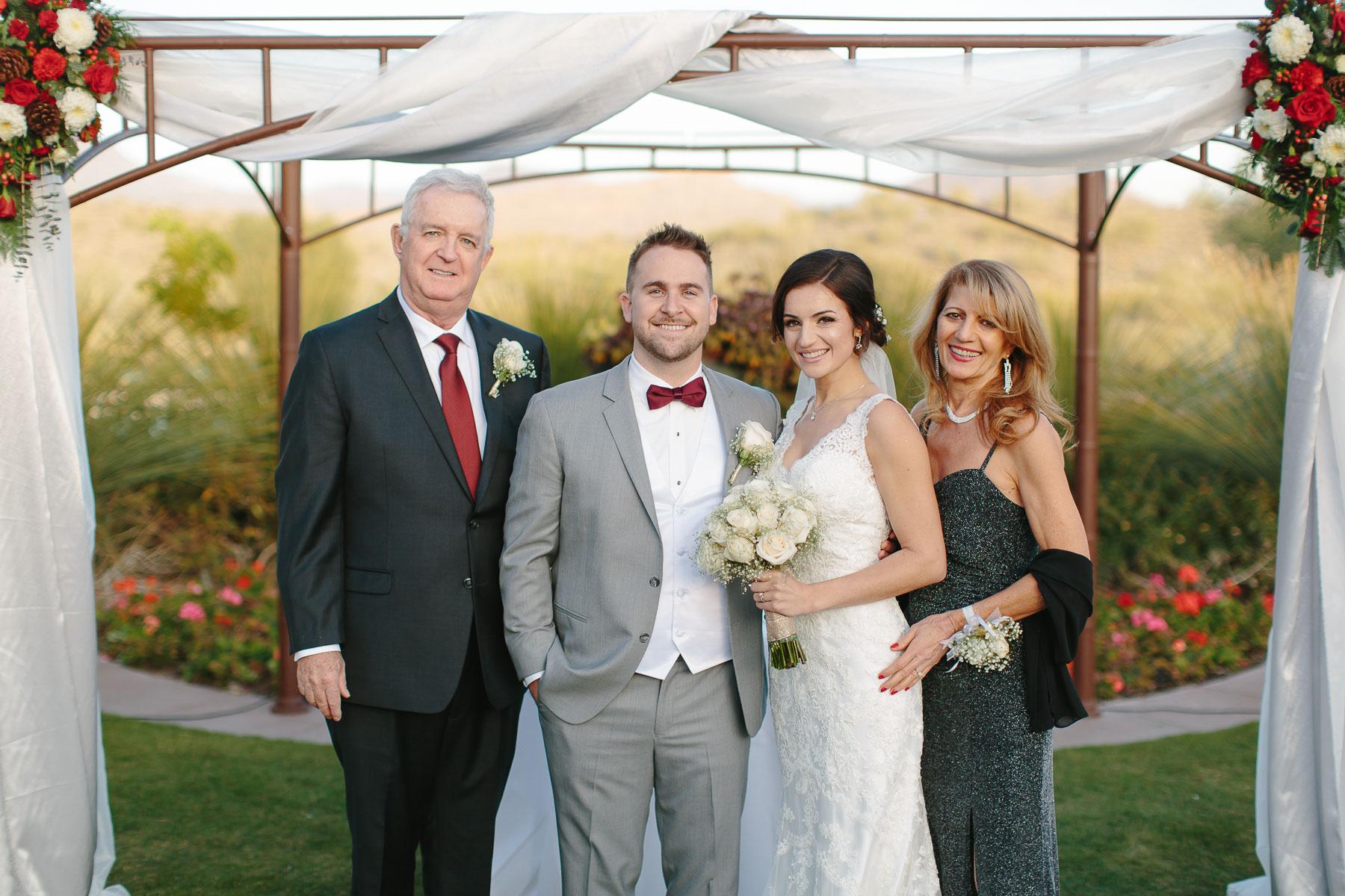 161210-Luxium-Weddings-Arizona-Matt-Jenny-Anthem-Golf-Country-Club-1042.jpg