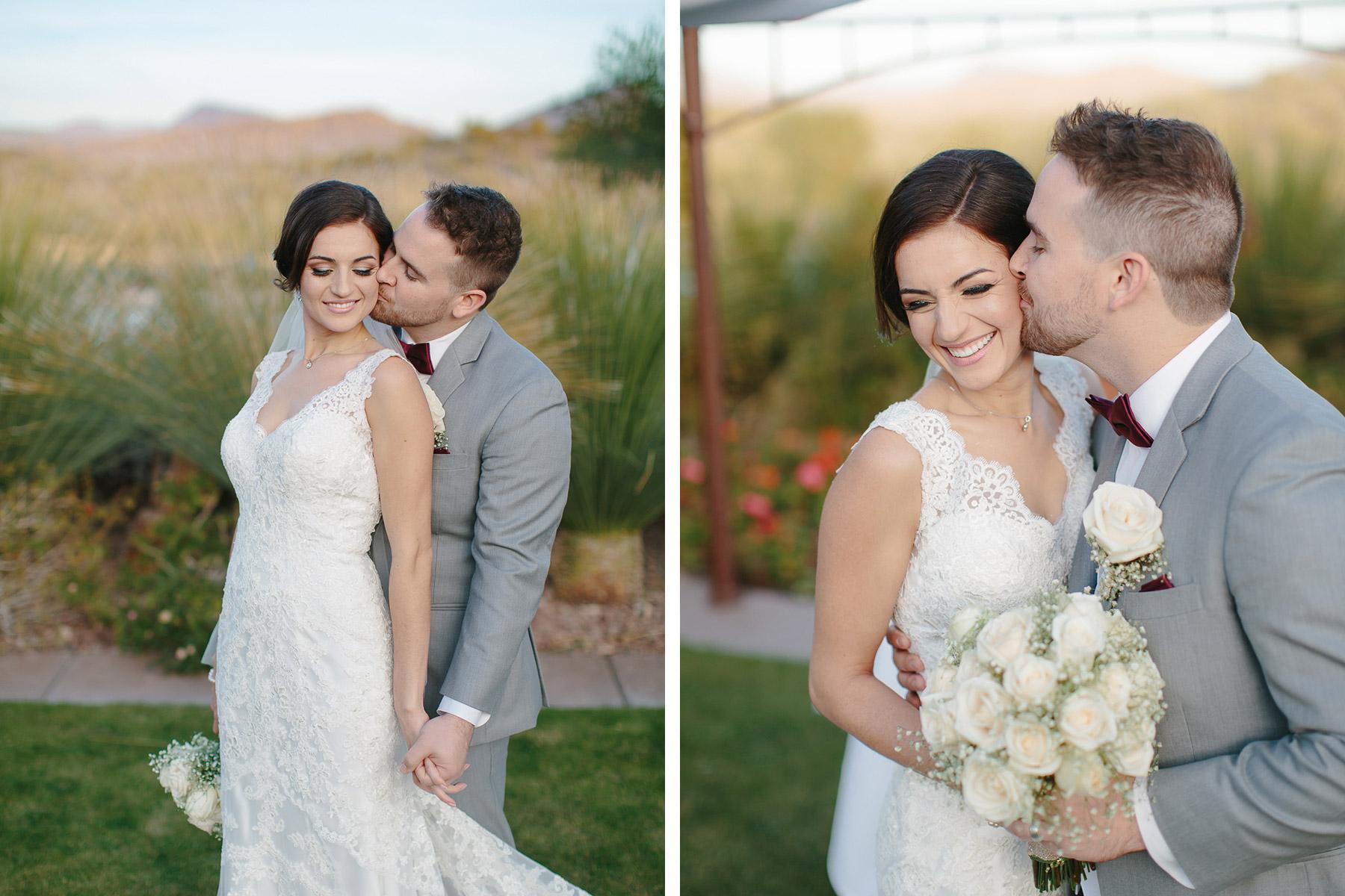 161210-Luxium-Weddings-Arizona-Matt-Jenny-Anthem-Golf-Country-Club-1047a.jpg