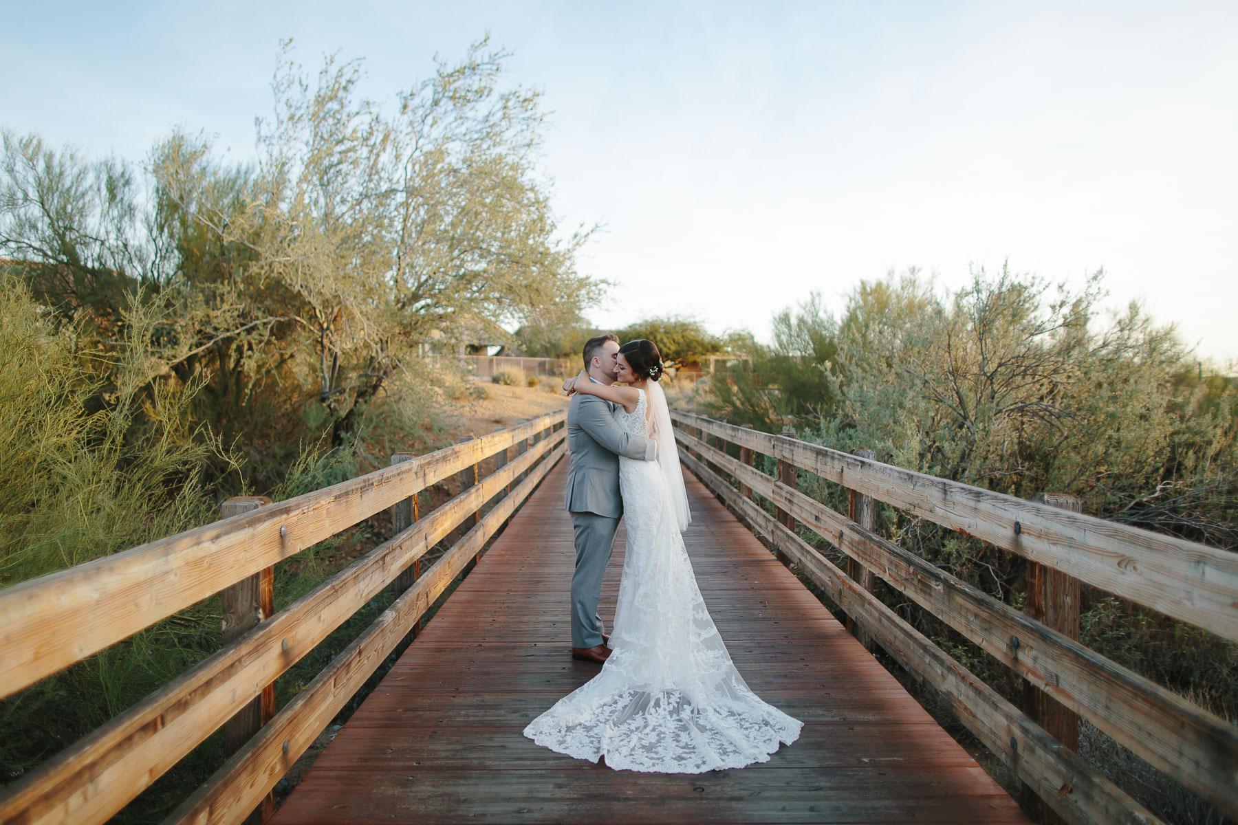 161210-Luxium-Weddings-Arizona-Matt-Jenny-Anthem-Golf-Country-Club-1048.jpg