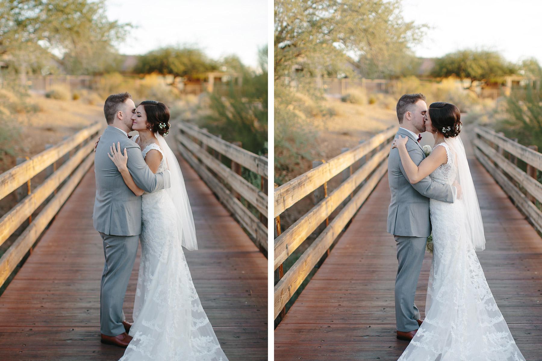 161210-Luxium-Weddings-Arizona-Matt-Jenny-Anthem-Golf-Country-Club-1050a.jpg