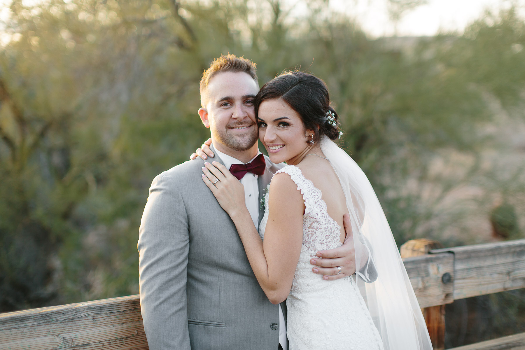 161210-Luxium-Weddings-Arizona-Matt-Jenny-Anthem-Golf-Country-Club-1053.jpg
