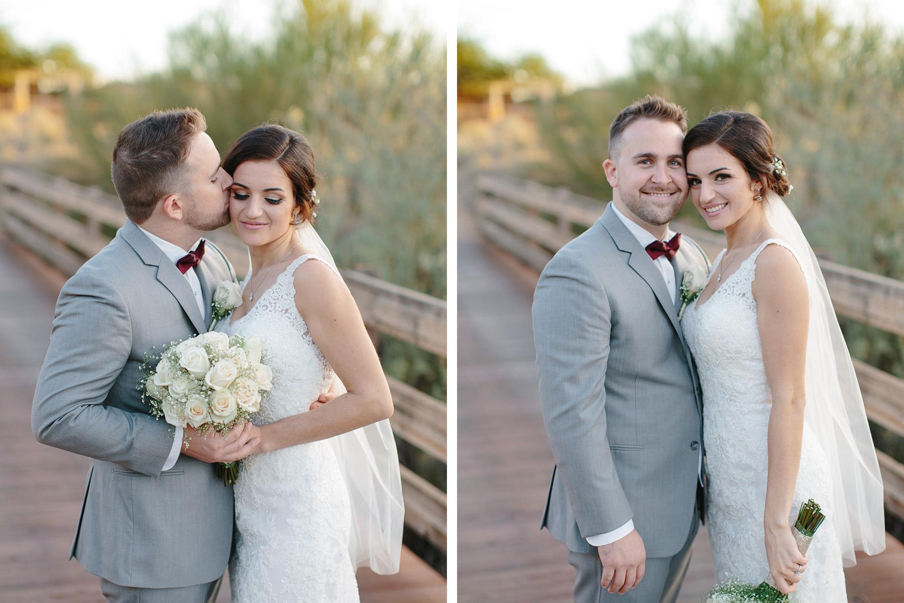 161210-Luxium-Weddings-Arizona-Matt-Jenny-Anthem-Golf-Country-Club-1053a.jpg